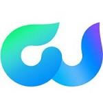 Agence web casablanca Icon