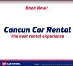 Cancun Car Rental Icon