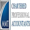MMT Chartered Professional Accountants Icon