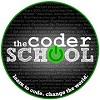 San Jose Coder School