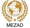 Mezadnet Turkey  Icon