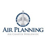 Air Planning, LLC Icon