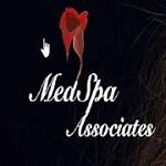 MedSpa Associates Icon