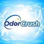 Odor Crush
