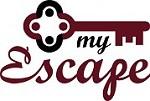 My Escape Icon