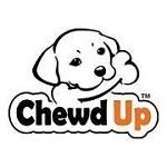 Chewdup Icon
