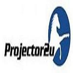 Projector2u Icon