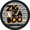 ZigZaBoo Icon
