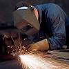 East Coast Welding Supplies Pty Ltd Icon