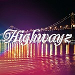 Highwayz Icon