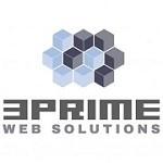3PRIME Web Services Icon