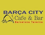 Barca city cafe and bar