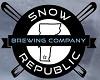 Snow Republic Brewery