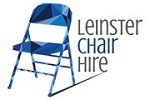 LEINSTER CHAIR HIRE Icon