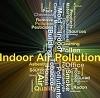 North Central Radon Mitigation- Waukesha Icon