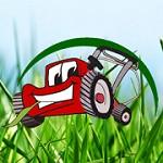 J & B Lawn Service Icon