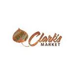 Clark's Market Sedona Icon