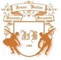 Ecole de danse classique J3B  Icon