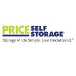 Price Self Storage Icon