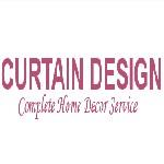 Curtain Design Perth Icon