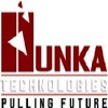 Hunka Technologies Icon
