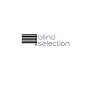 Blind Selection Icon