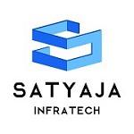 Satyaja Infratech - Dholera Smart City Icon