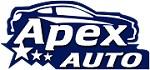 Apex Auto Icon