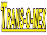 Trans-O-Mex Transmission Icon