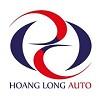 Ô Tô Hoàng Long Icon