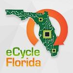 eCycle Florida Icon
