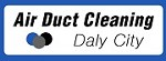 Air Duct Cleaning Daly City Icon