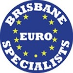 Brisbane Euro Specialists Icon