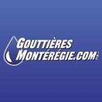 Gouttières Montérégie Icon