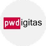 PwDigitas Icon