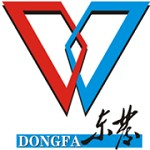 Dongfa Glass Products Co., Ltd
