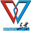 Dongfa Glass Icon