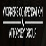 SAN JOSE WORKERS' COMPENSATION ATTORNEY GROUP Icon