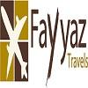 Fayyaztravels Icon