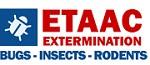 ETAAC Pest Control Icon