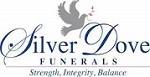 Silver Dove Funerals Icon