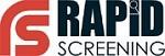 Rapid Screening - National Police History Checks Icon