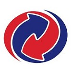 Cardwell Heating & Air Conditioning Icon
