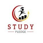 Study Pledge Icon