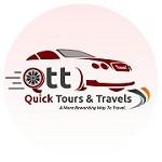 quickcar Icon