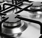 Best Appliance Repair Service Icon