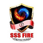 SSS Fire Protections Icon