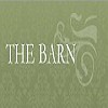 The Barn Bar and Grill Icon