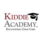 Kiddie Academy of Rockwall Icon