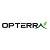 Opterra Icon